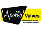apollo_valves