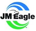 jam_eagle